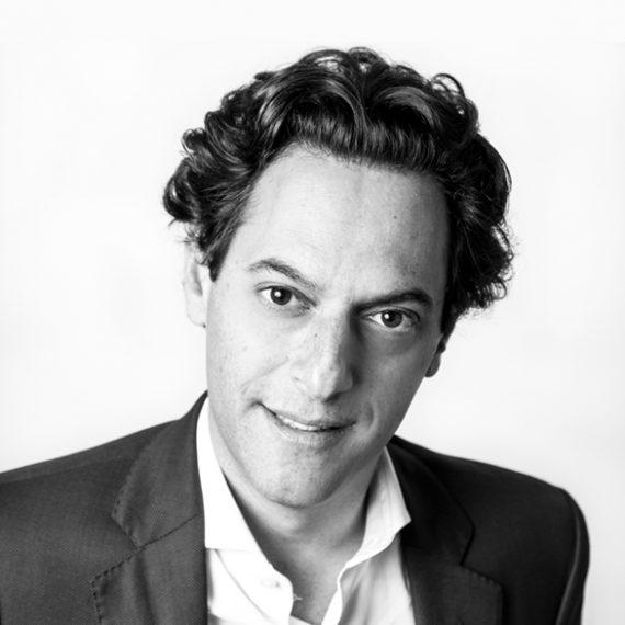 H2O Avocats Nicolas Herzog
